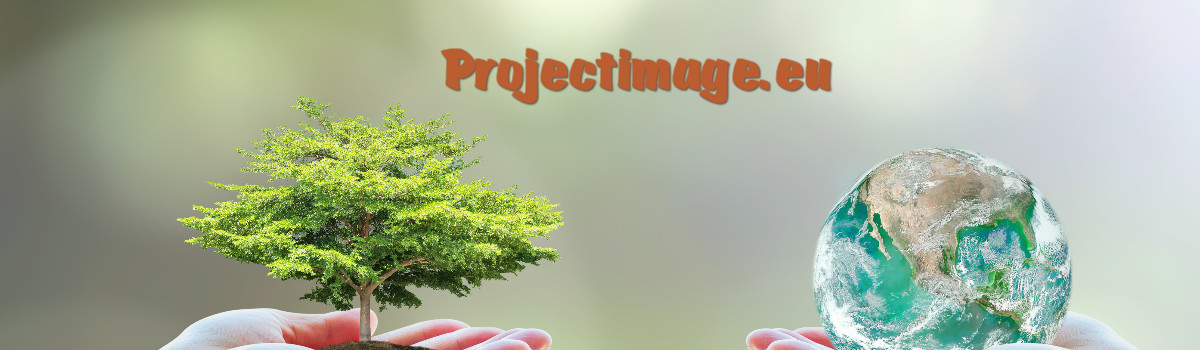 projectimage.eu